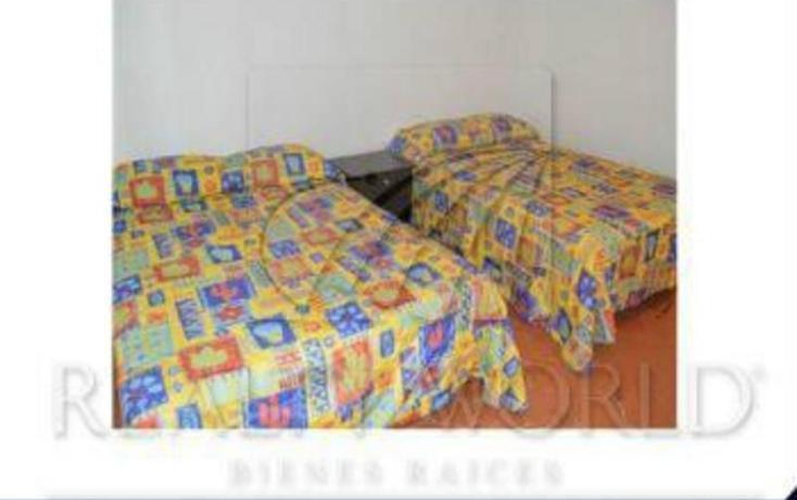 Foto de casa en venta en  , teacapan, escuinapa, sinaloa, 1145435 No. 06