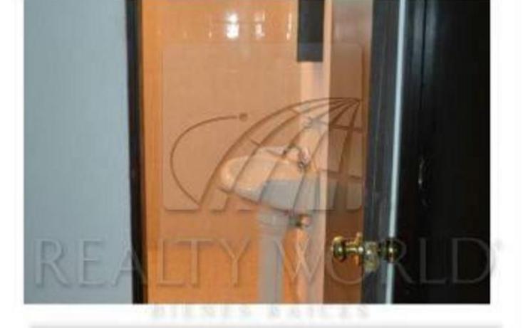 Foto de casa en venta en  , teacapan, escuinapa, sinaloa, 1145435 No. 07