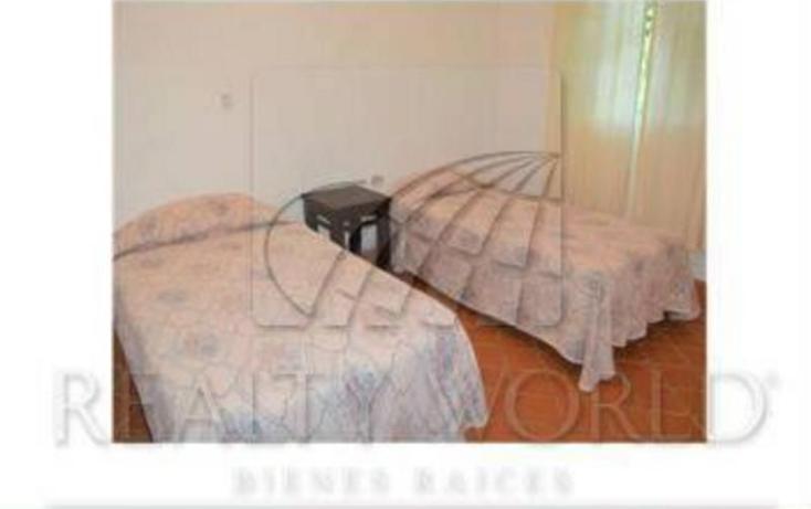 Foto de casa en venta en  , teacapan, escuinapa, sinaloa, 1145435 No. 09