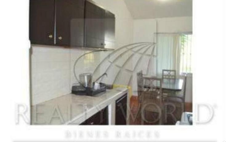 Foto de casa en venta en  , teacapan, escuinapa, sinaloa, 1145435 No. 10