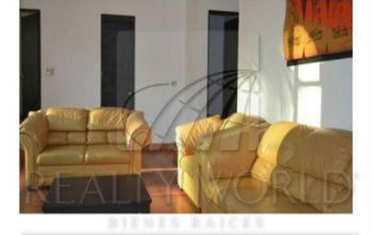 Foto de casa en venta en  , teacapan, escuinapa, sinaloa, 1145435 No. 11