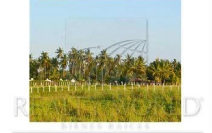 Foto de casa en venta en  , teacapan, escuinapa, sinaloa, 1145435 No. 12