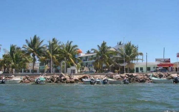 Foto de casa en venta en  , teacapan, escuinapa, sinaloa, 1145435 No. 16