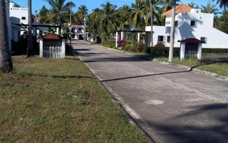 Foto de terreno comercial en venta en  , teacapan, escuinapa, sinaloa, 1258291 No. 05