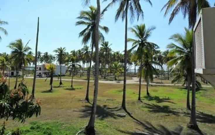 Foto de terreno comercial en venta en  , teacapan, escuinapa, sinaloa, 1258291 No. 06