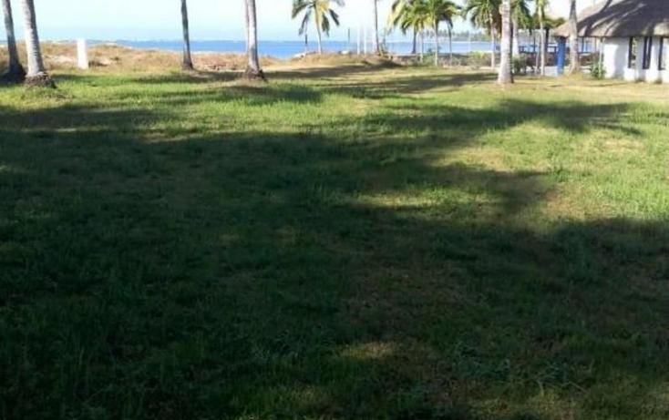 Foto de terreno comercial en venta en  , teacapan, escuinapa, sinaloa, 1258291 No. 10