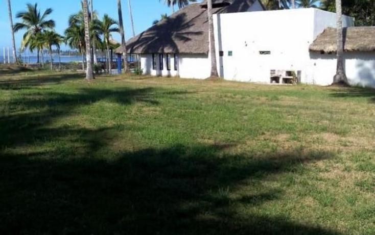 Foto de terreno comercial en venta en  , teacapan, escuinapa, sinaloa, 1258291 No. 11