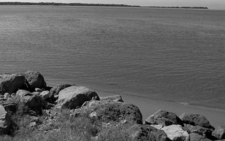 Foto de terreno comercial en venta en  , teacapan, escuinapa, sinaloa, 1258291 No. 16