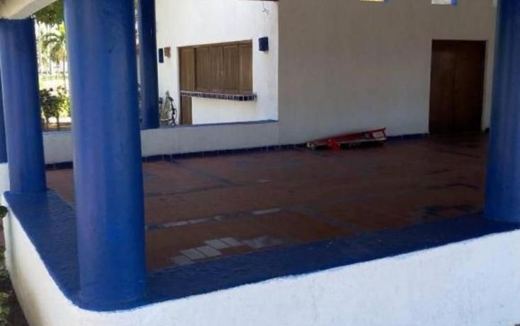 Foto de terreno comercial en venta en  , teacapan, escuinapa, sinaloa, 1258291 No. 23