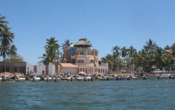 Foto de terreno comercial en venta en  , teacapan, escuinapa, sinaloa, 1262421 No. 02