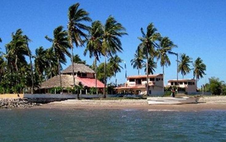 Foto de terreno comercial en venta en  , teacapan, escuinapa, sinaloa, 1262421 No. 03