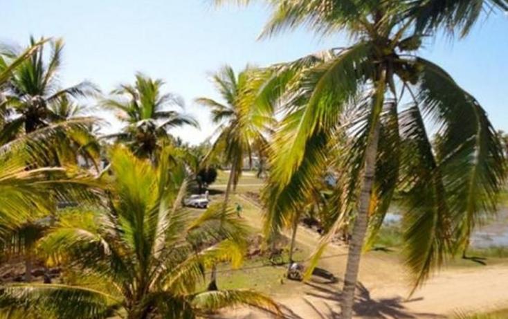 Foto de terreno comercial en venta en  , teacapan, escuinapa, sinaloa, 1262421 No. 15