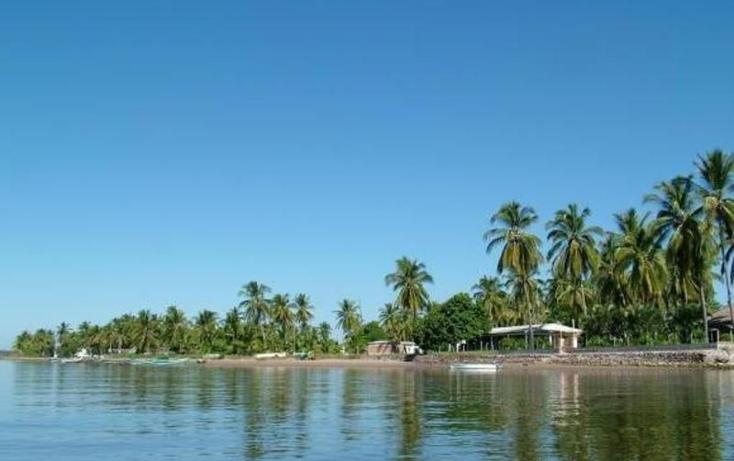 Foto de terreno comercial en venta en  , teacapan, escuinapa, sinaloa, 1263249 No. 03