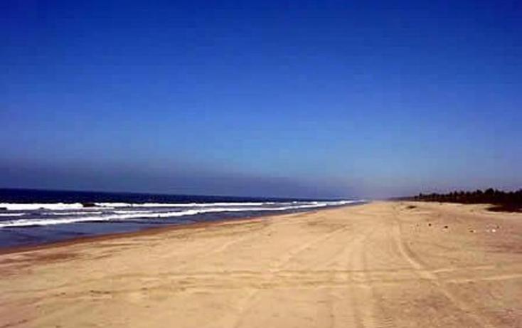 Foto de terreno comercial en venta en  , teacapan, escuinapa, sinaloa, 1263249 No. 09