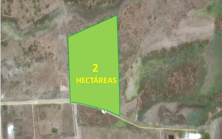 Foto de terreno comercial en venta en  , teacapan, escuinapa, sinaloa, 1592434 No. 01
