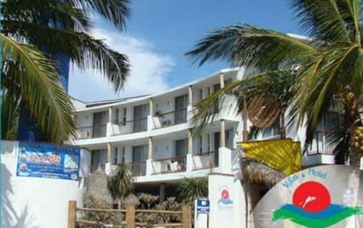 Foto de edificio en venta en  , teacapan, escuinapa, sinaloa, 2044066 No. 04