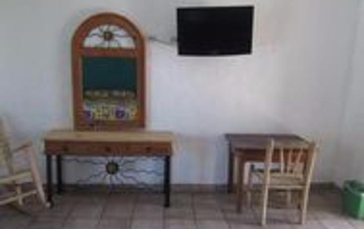 Foto de edificio en venta en  , teacapan, escuinapa, sinaloa, 2044066 No. 15