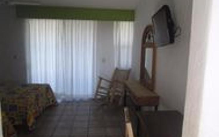 Foto de edificio en venta en  , teacapan, escuinapa, sinaloa, 2044066 No. 16