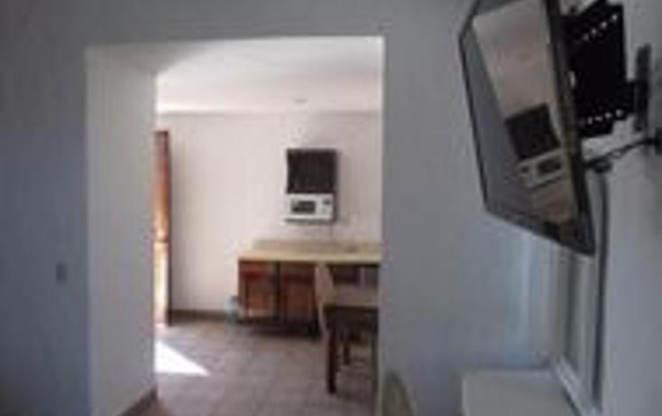 Foto de edificio en venta en  , teacapan, escuinapa, sinaloa, 2044066 No. 24