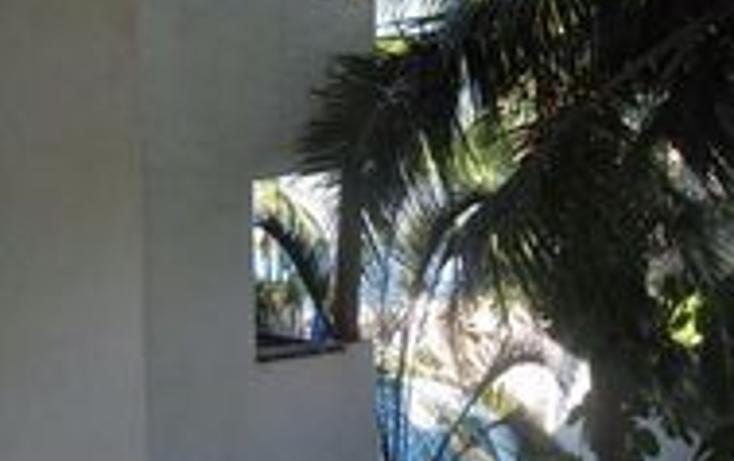 Foto de edificio en venta en  , teacapan, escuinapa, sinaloa, 2044066 No. 28