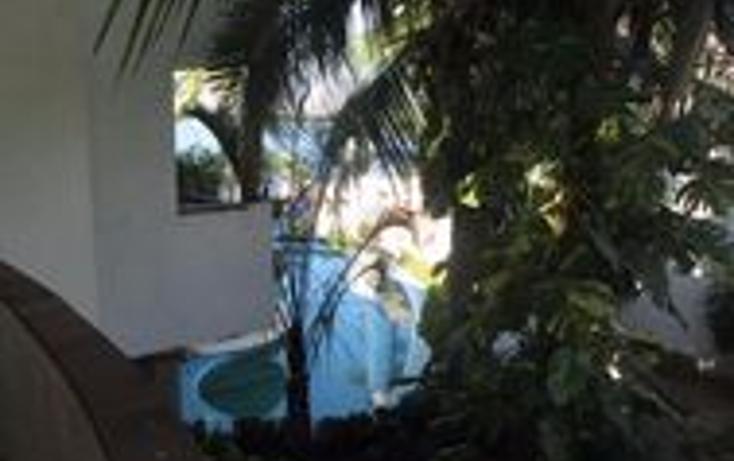 Foto de edificio en venta en  , teacapan, escuinapa, sinaloa, 2044066 No. 32