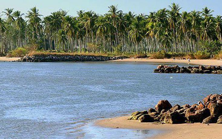 Foto de terreno comercial en venta en, teacapan, escuinapa, sinaloa, 943099 no 03