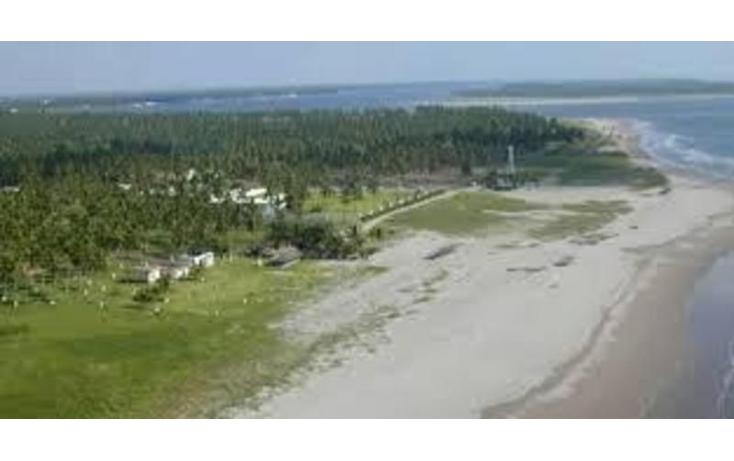Foto de terreno comercial en venta en  , teacapan, escuinapa, sinaloa, 946721 No. 05