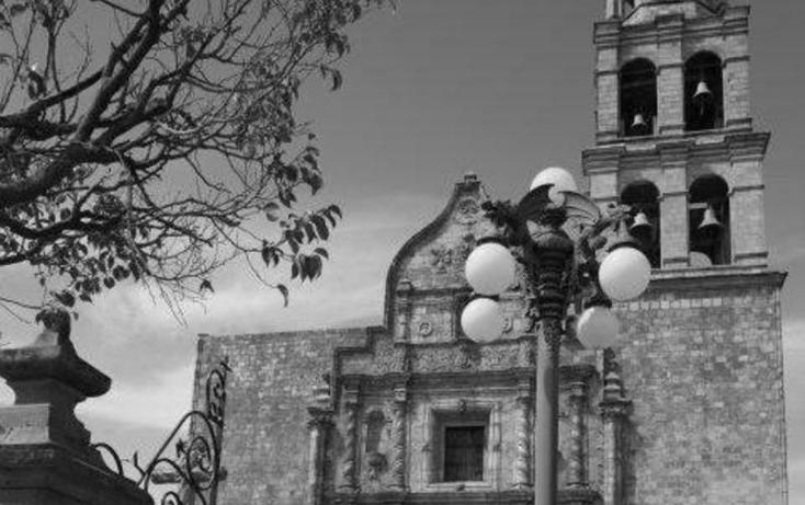 Foto de terreno comercial en venta en  , teacapan, escuinapa, sinaloa, 946721 No. 17