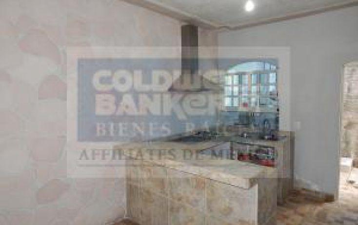 Foto de casa en venta en tec de monterrey 225, villas universidad, puerto vallarta, jalisco, 1755763 no 02