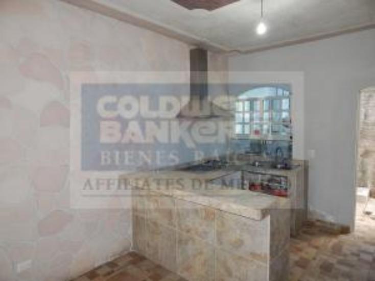 Foto de casa en venta en  225, villas universidad, puerto vallarta, jalisco, 1755763 No. 02