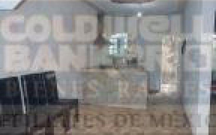 Foto de casa en venta en tec de monterrey 225, villas universidad, puerto vallarta, jalisco, 1755763 no 03