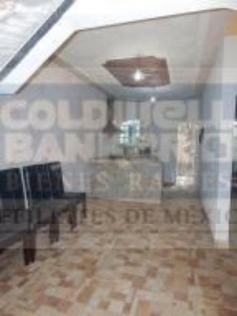 Foto de casa en venta en  225, villas universidad, puerto vallarta, jalisco, 1755763 No. 03