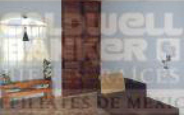 Foto de casa en venta en tec de monterrey 225, villas universidad, puerto vallarta, jalisco, 1755763 no 04