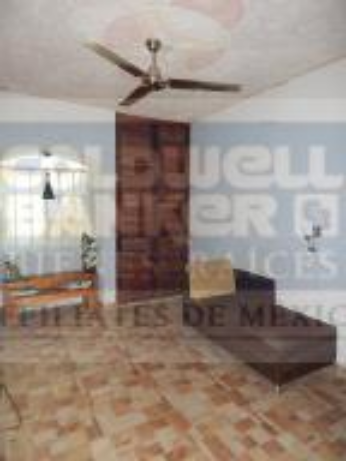 Foto de casa en venta en  225, villas universidad, puerto vallarta, jalisco, 1755763 No. 04