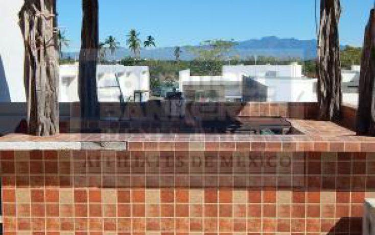 Foto de casa en venta en tec de monterrey 225, villas universidad, puerto vallarta, jalisco, 1755763 no 05