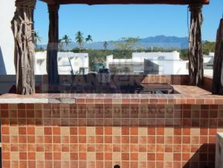 Foto de casa en venta en  225, villas universidad, puerto vallarta, jalisco, 1755763 No. 05