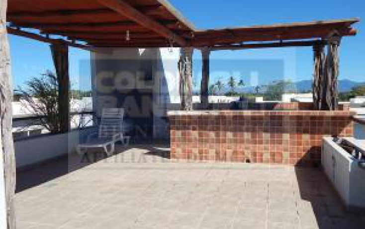 Foto de casa en venta en tec de monterrey 225, villas universidad, puerto vallarta, jalisco, 1755763 no 06