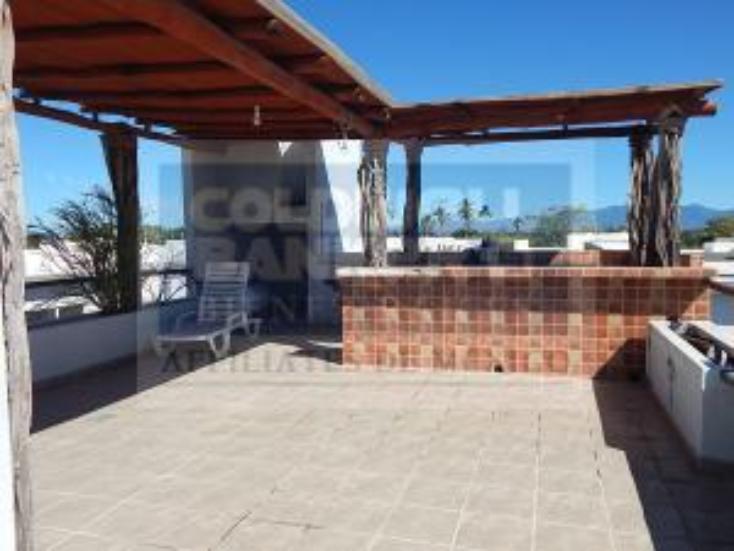 Foto de casa en venta en  225, villas universidad, puerto vallarta, jalisco, 1755763 No. 06