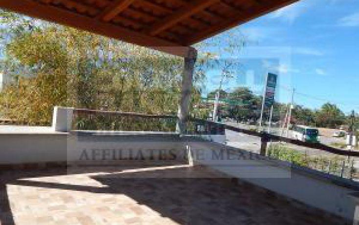 Foto de casa en venta en tec de monterrey 225, villas universidad, puerto vallarta, jalisco, 1755763 no 07