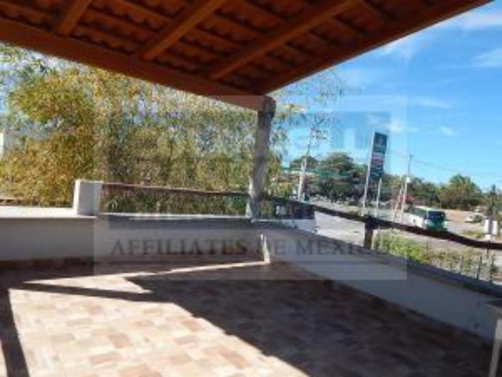 Foto de casa en venta en  225, villas universidad, puerto vallarta, jalisco, 1755763 No. 07