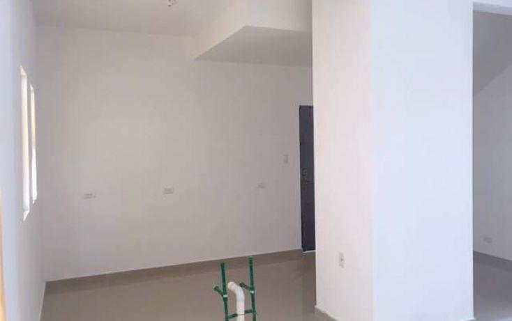 Foto de casa en venta en, tec de monterrey, chihuahua, chihuahua, 1775978 no 02