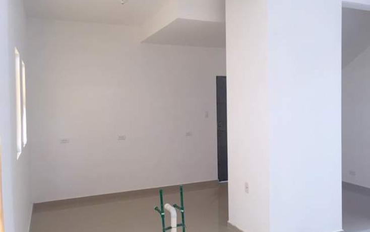 Foto de casa en venta en  , tec. de monterrey, chihuahua, chihuahua, 1775978 No. 02