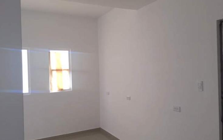 Foto de casa en venta en  , tec. de monterrey, chihuahua, chihuahua, 1775978 No. 04