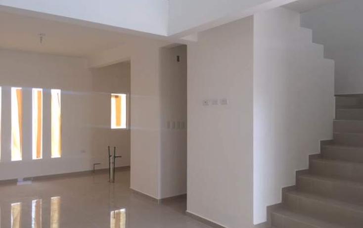 Foto de casa en venta en  , tec. de monterrey, chihuahua, chihuahua, 1775978 No. 05