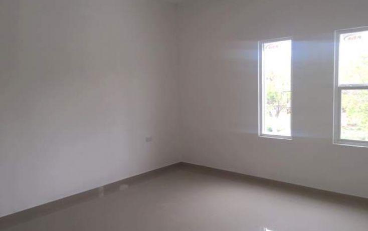 Foto de casa en venta en, tec de monterrey, chihuahua, chihuahua, 1775978 no 07