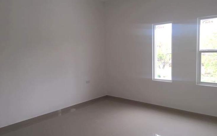 Foto de casa en venta en  , tec. de monterrey, chihuahua, chihuahua, 1775978 No. 07