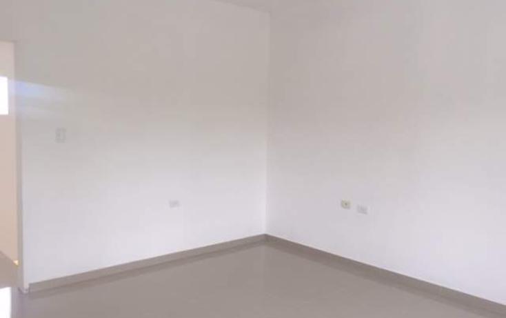 Foto de casa en venta en  , tec. de monterrey, chihuahua, chihuahua, 1775978 No. 08