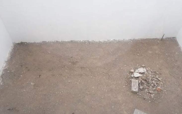 Foto de casa en venta en  , tec. de monterrey, chihuahua, chihuahua, 1775978 No. 10
