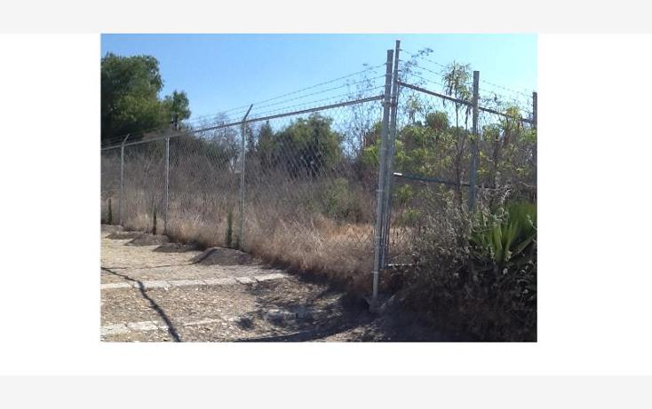 Foto de terreno comercial en venta en  , tecali de herrera, tecali de herrera, puebla, 491339 No. 02