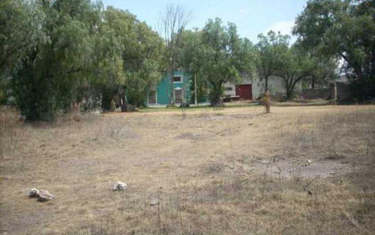Foto de terreno habitacional en renta en, tecámac de felipe villanueva centro, tecámac, estado de méxico, 1071853 no 03